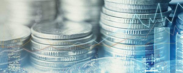 Ouvrir un compte bancaire offshore